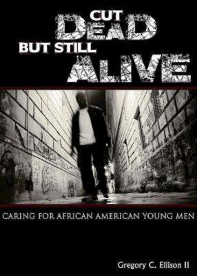 Cut Dead but Still Alive